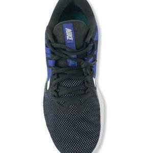 Nike Downshifter 9 Running Shoes Womens Size 9
